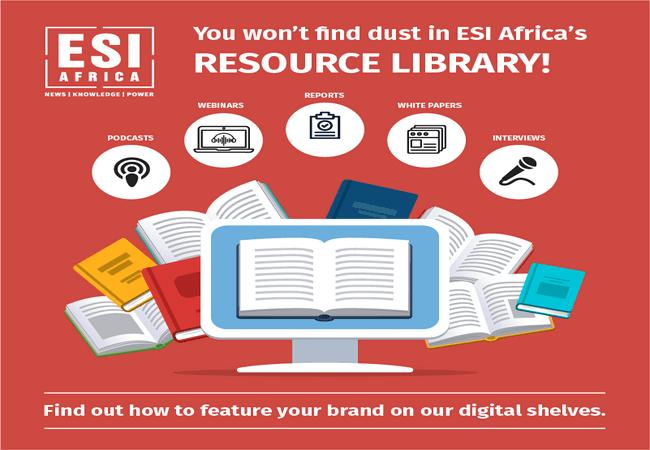 Renewable Energy Jobs - ESI Resource Library Banner
