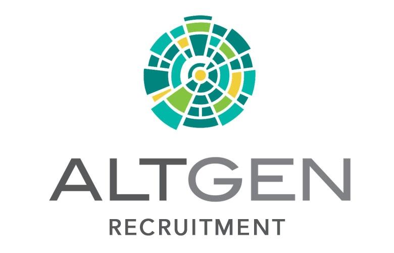 Africa's Energy Recruitment Leader